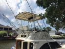 Luhrs Tournament 320 Convertibleimage