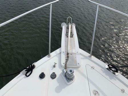 Ocean Alexander Altus 42 image