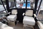 Grady-White 272 Sailfish Walkaroundimage