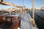 Luxe Clipper Schooner, barquentineimage