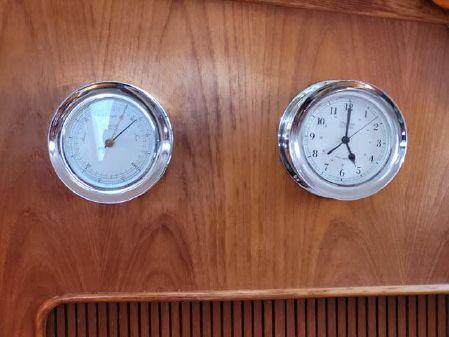 Catalina Morgan 45CC image