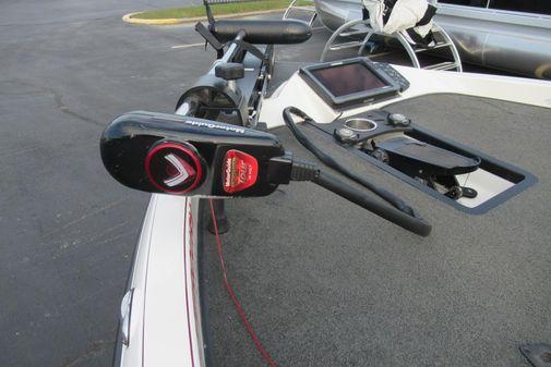 Ranger Z520C image