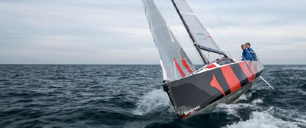 Beneteau First 24 image