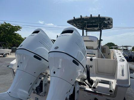 Sea Chaser 27 HFC image
