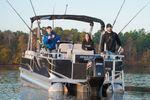 Angler Qwest 824 Catfish Editionimage
