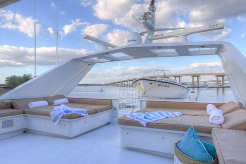 Broward 100 Motor Yacht image