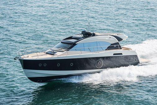 Beneteau Monte Carlo 6S image