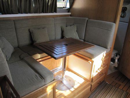 Silverton Sport Cruiser 29 image
