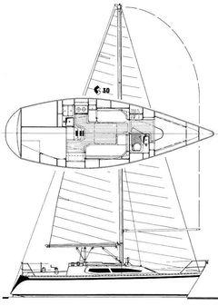 CS 30 image