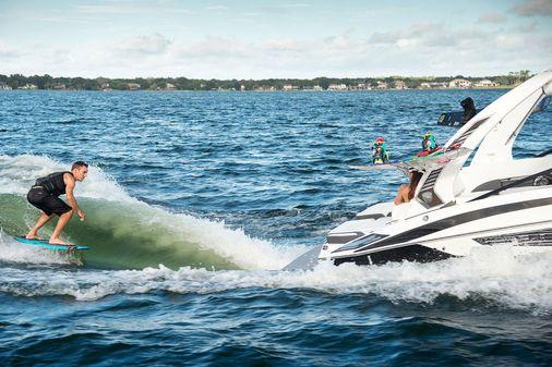 Regal 25 RX Surf image