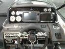 Formula 310 Sun Sportimage