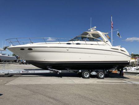 Sea Ray 380 Sundancer Monaco image