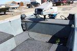 Alumacraft Lunker V14image