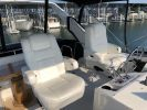 Bayliner 3988 Motor Yacht with THRUSTERimage