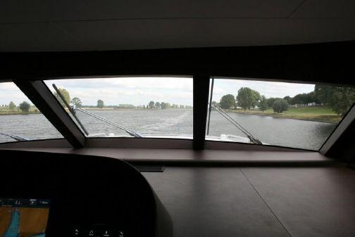 Wim Van der Valk Continental III image