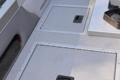 Smoker Craft 182 Pro Angler XL image