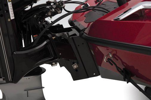 Ranger Z520R image