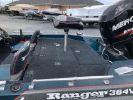 Ranger 364Vimage