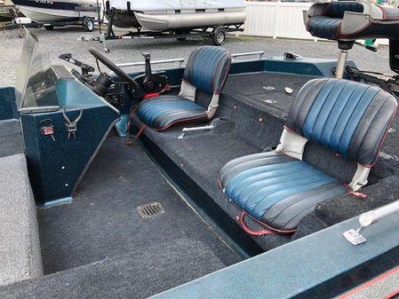 Ranger 364V image