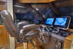 Ocean Alexander 85 Motor Yachtimage