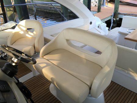 Beneteau America Gran Turismo 38 image