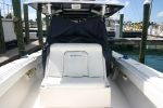 SeaHunter 40 OPENimage