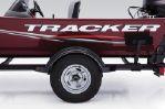 Tracker Pro 170image