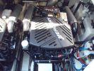 Sea Ray 340 Sundancerimage