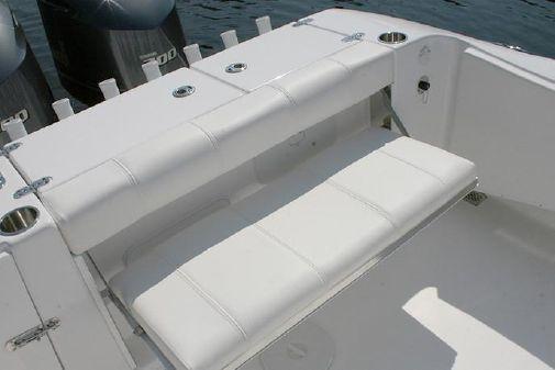 Cape Horn 32 T image