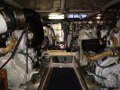 Offshore 48 Pilothouseimage