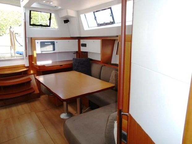 2014 Beneteau Sell BoatsalesListing