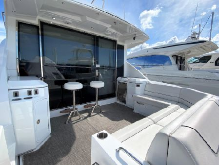 Cruisers Yachts 45 Cantius image