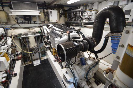 Custom 72 Motoryacht image