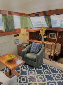Viking Double Cabin 1980 / 2006 image
