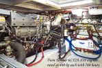 Viking Double Cabin 1980 / 2006image