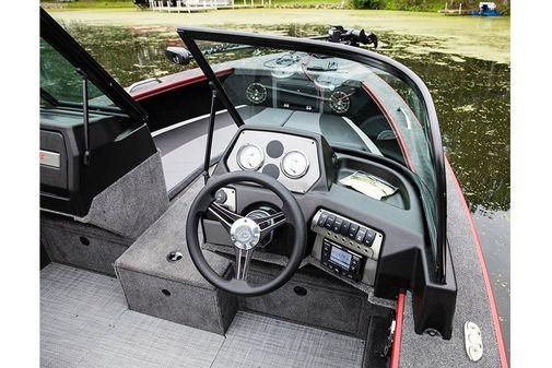 Alumacraft Edge 175 Sport image