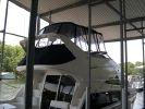 Carver 360 Sport Sedanimage