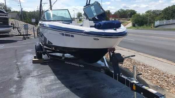 Used New & Used Boats For Sale | Lake of the Ozarks