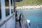 Greek Motor Sailer 70image