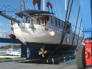 Greek Motor Sailer 70image