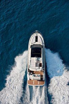 Beneteau Monte Carlo 5S image