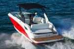 Sea Ray SDX 250image