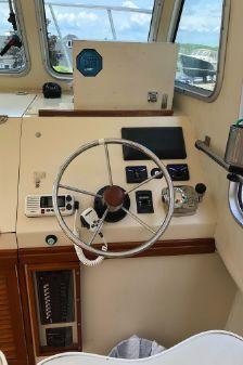 Nova Trawler Alyward Picnic Boat image