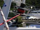 Alliaura Marine Privilege 495image