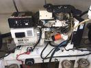 Harbor Master 520 Pilothouse Motor Yachtimage