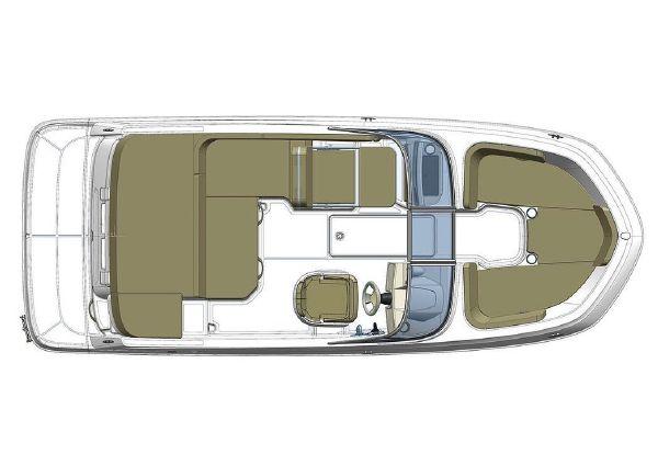 Bayliner VR5 Bowrider I/O image