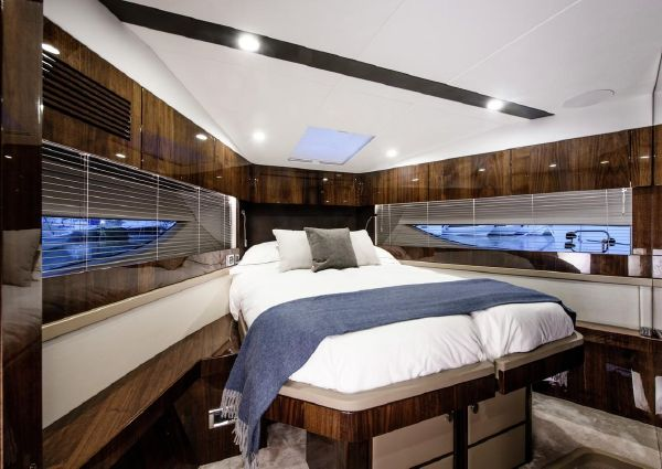 Fairline Targa 45 GT image