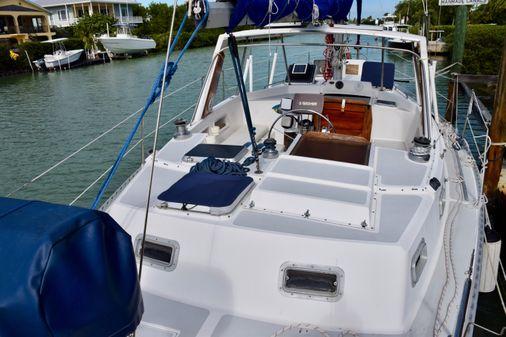 Gulfstar 42 CSY image