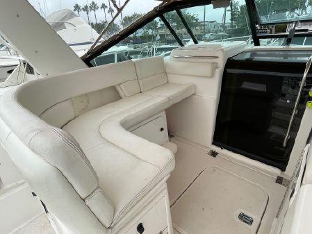 Tiara Yachts Open image