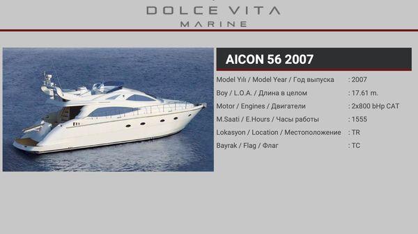 Aicon 56